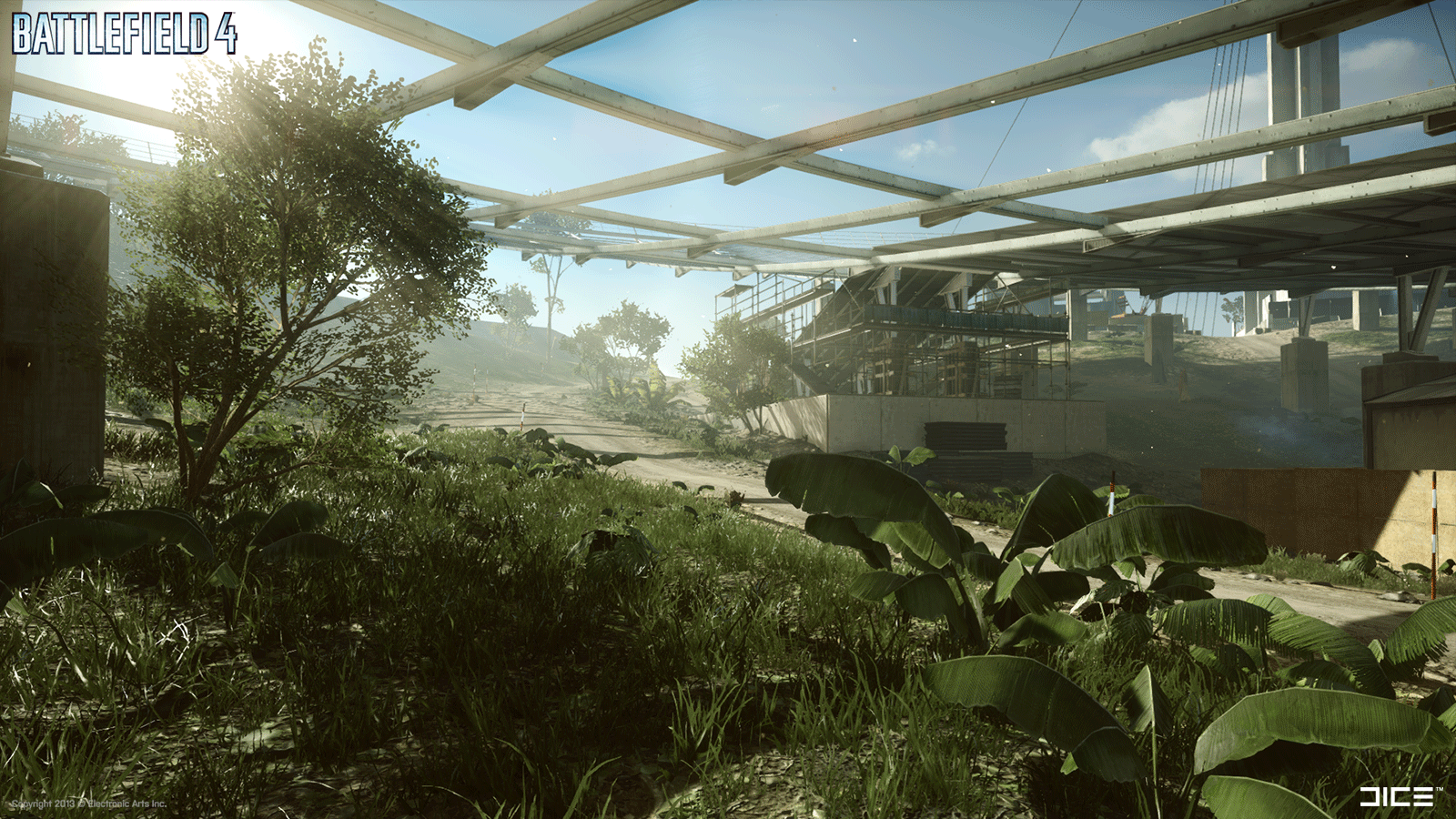 Screenshot_12_BF4.png