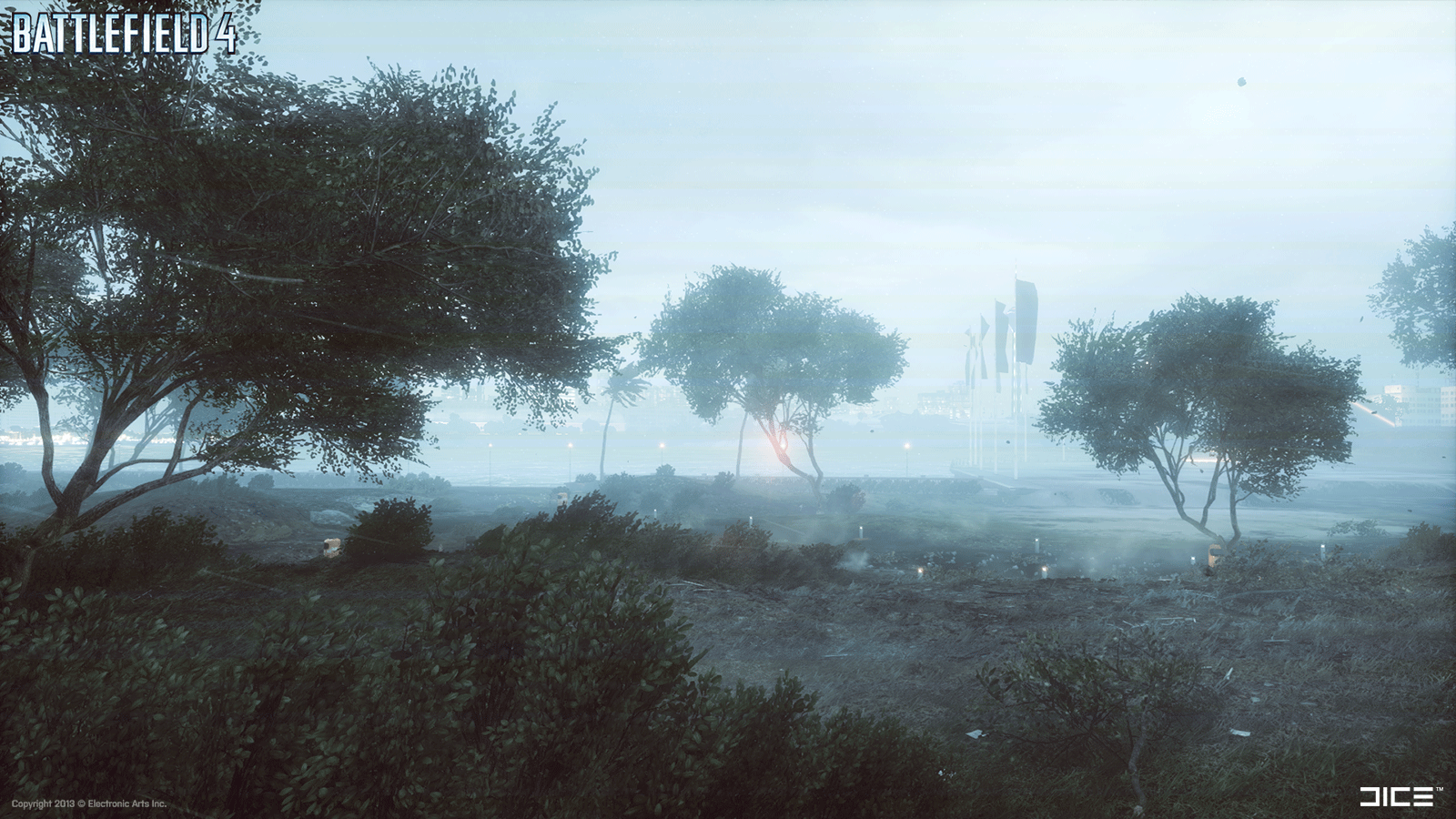 Screenshot_15_BF4.png