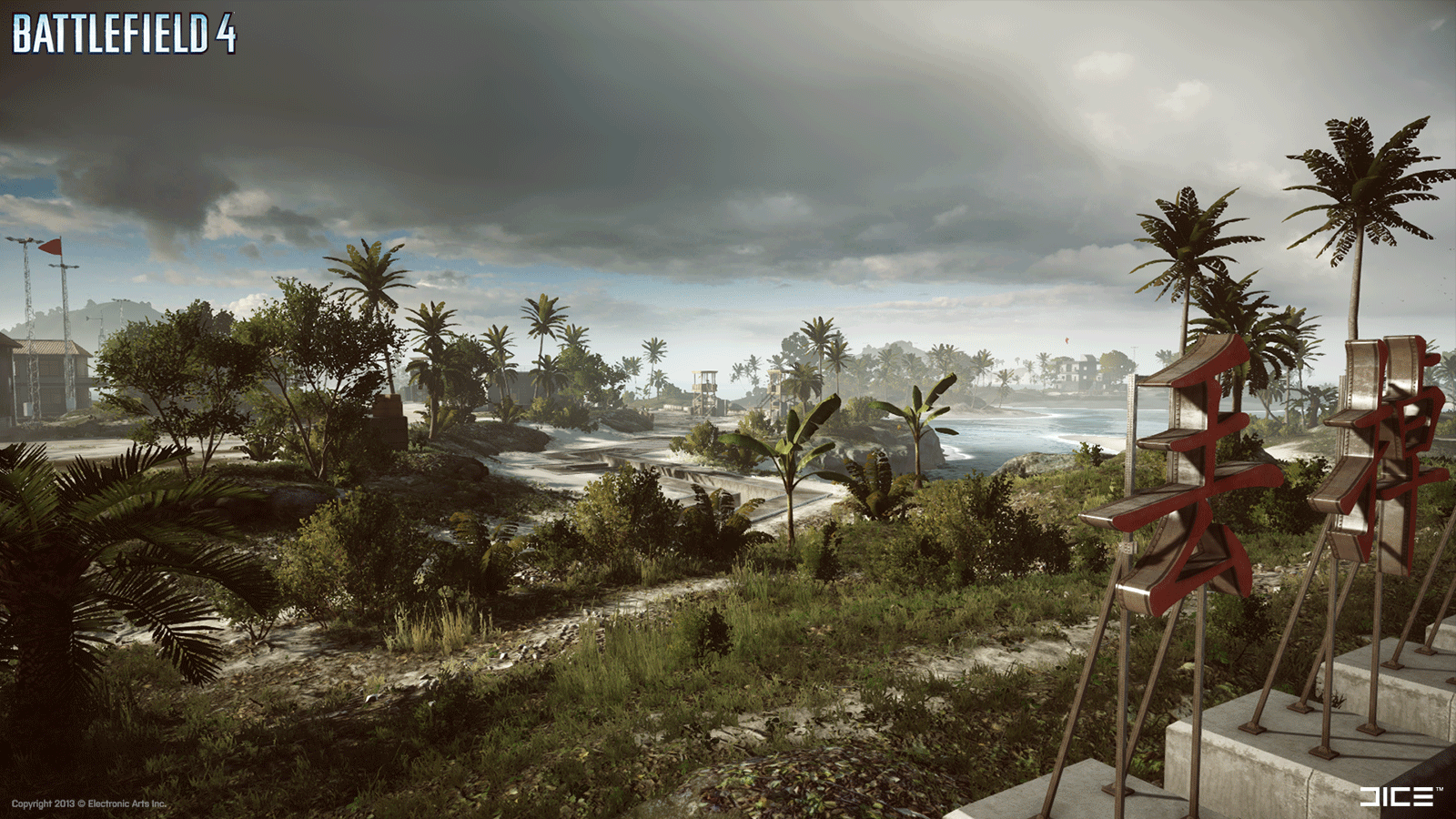 Screenshot_1_BF4.png