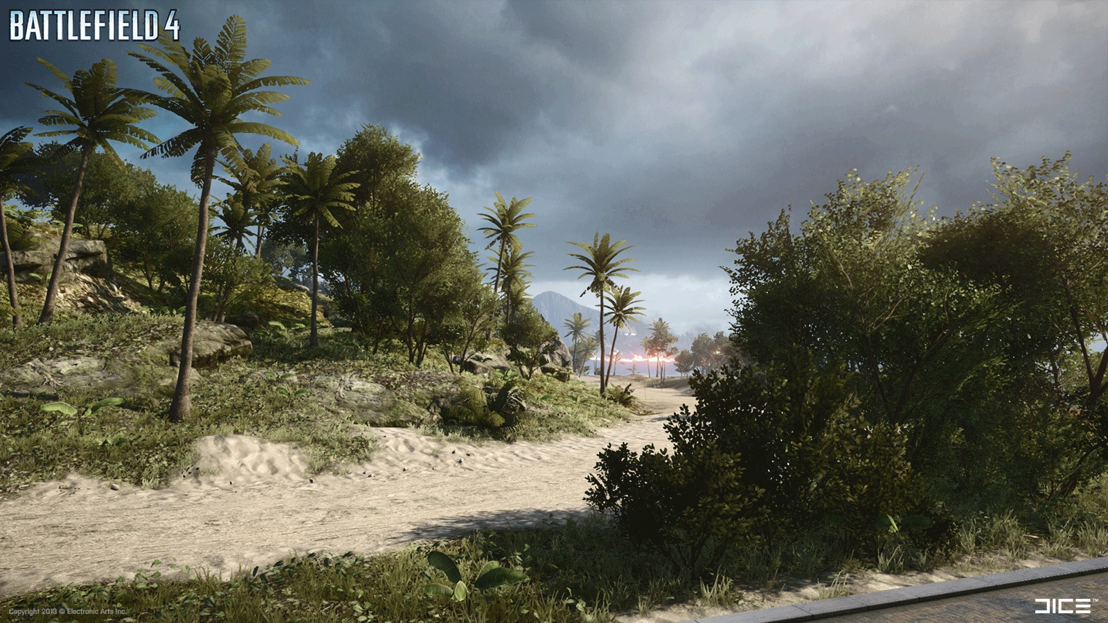 Screenshot_4_BF4.png