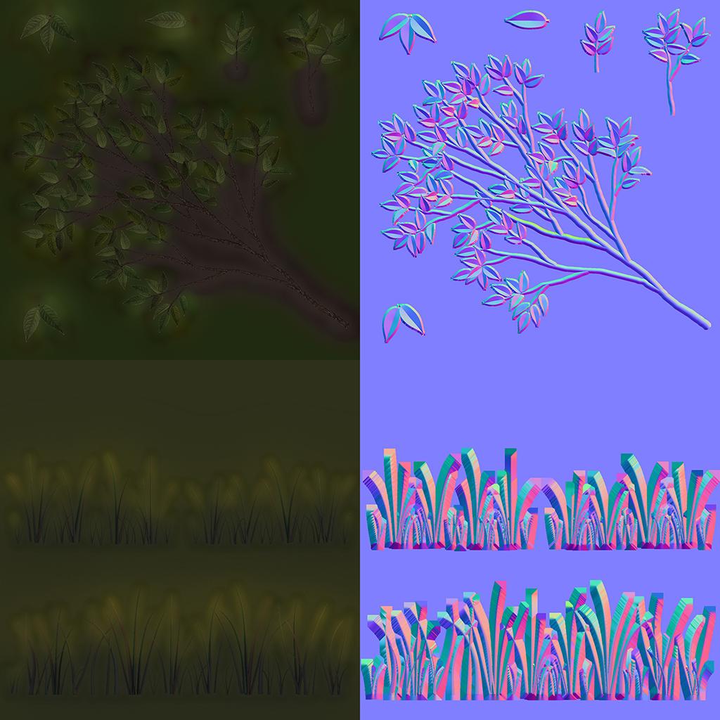 FoliageTextures_01.jpg