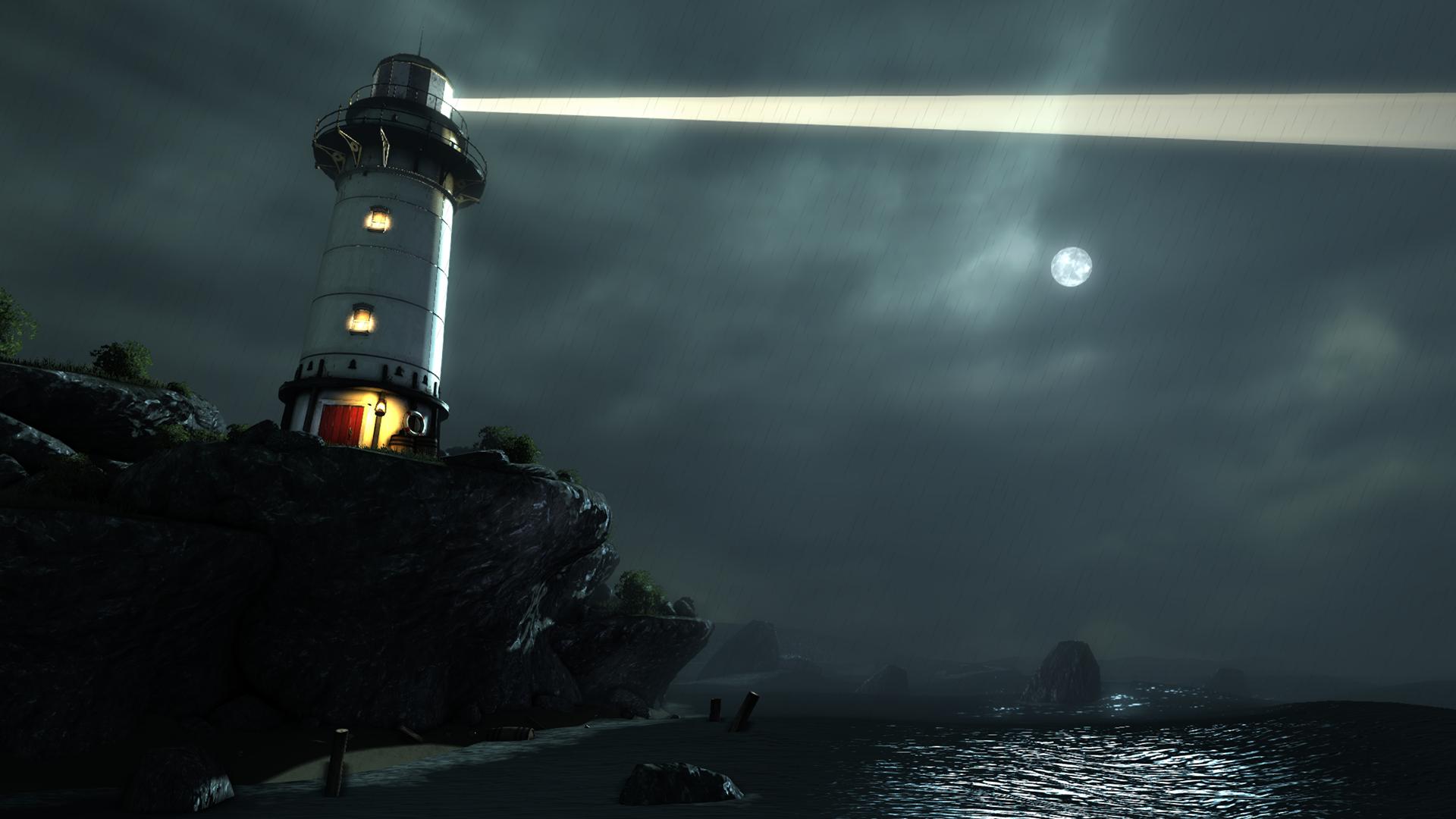 Lighthouse_Screenshot_01_v2.png