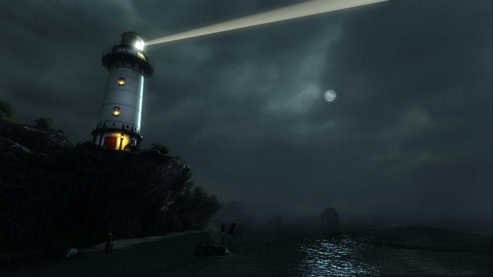Lighthouse_Screenshot_01_v3.png