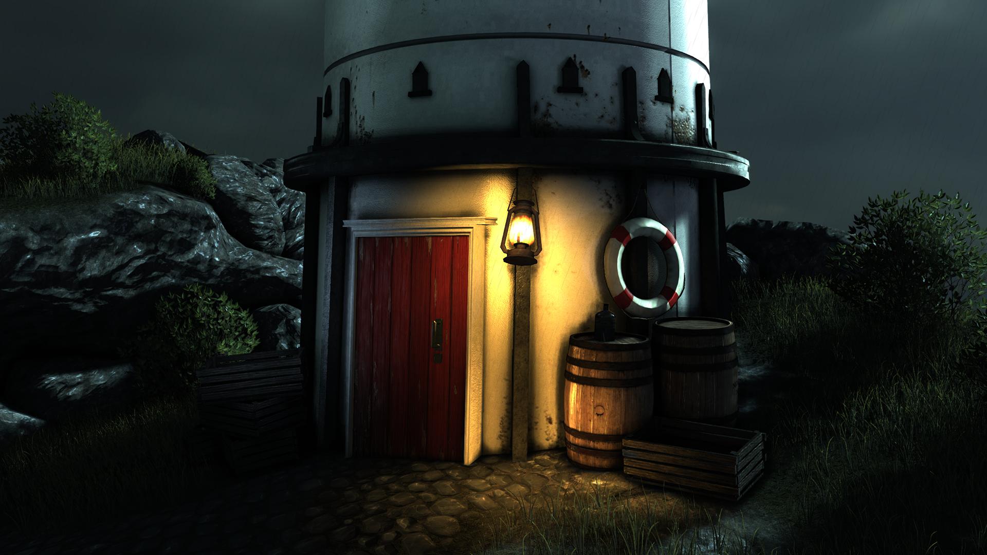 Lighthouse_Screenshot_02.png