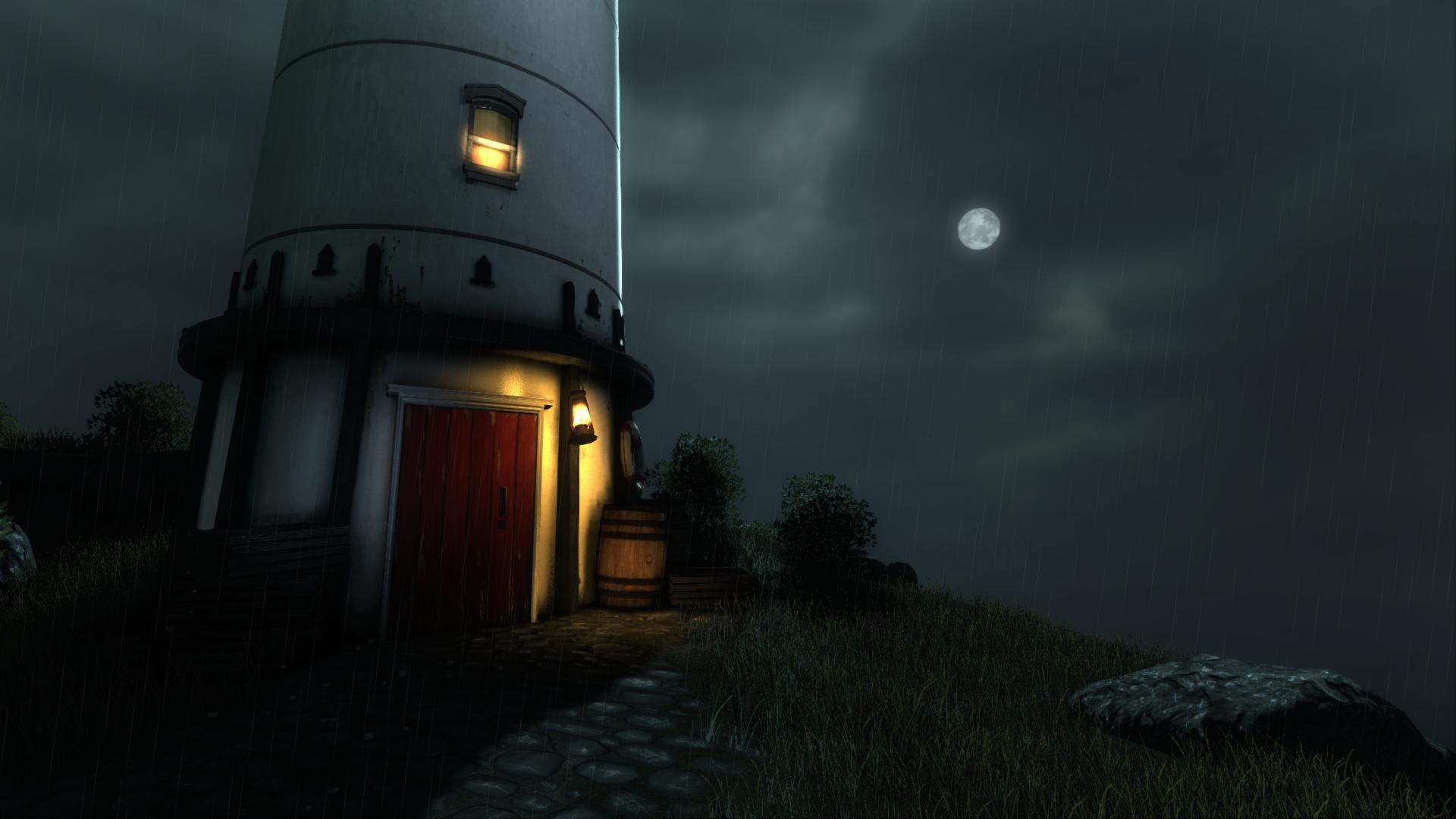 Lighthouse_Screenshot_02_v3.png