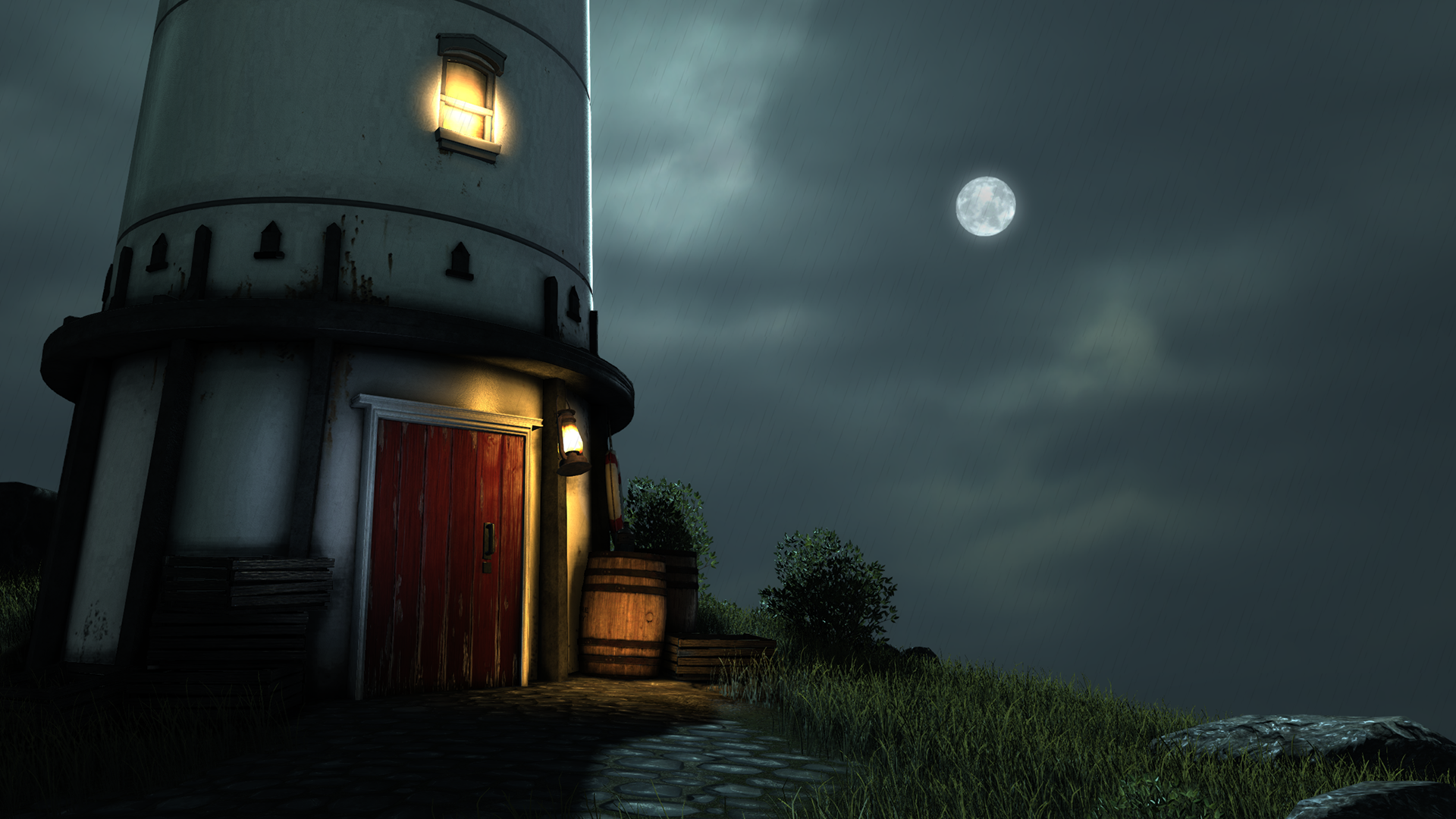 Lighthouse_Screenshot_03_v2.png