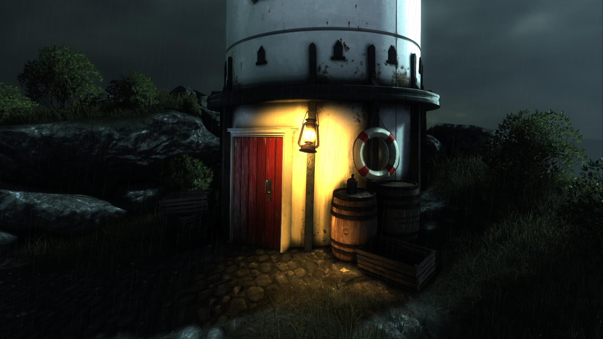 Lighthouse_Screenshot_03_v3.png