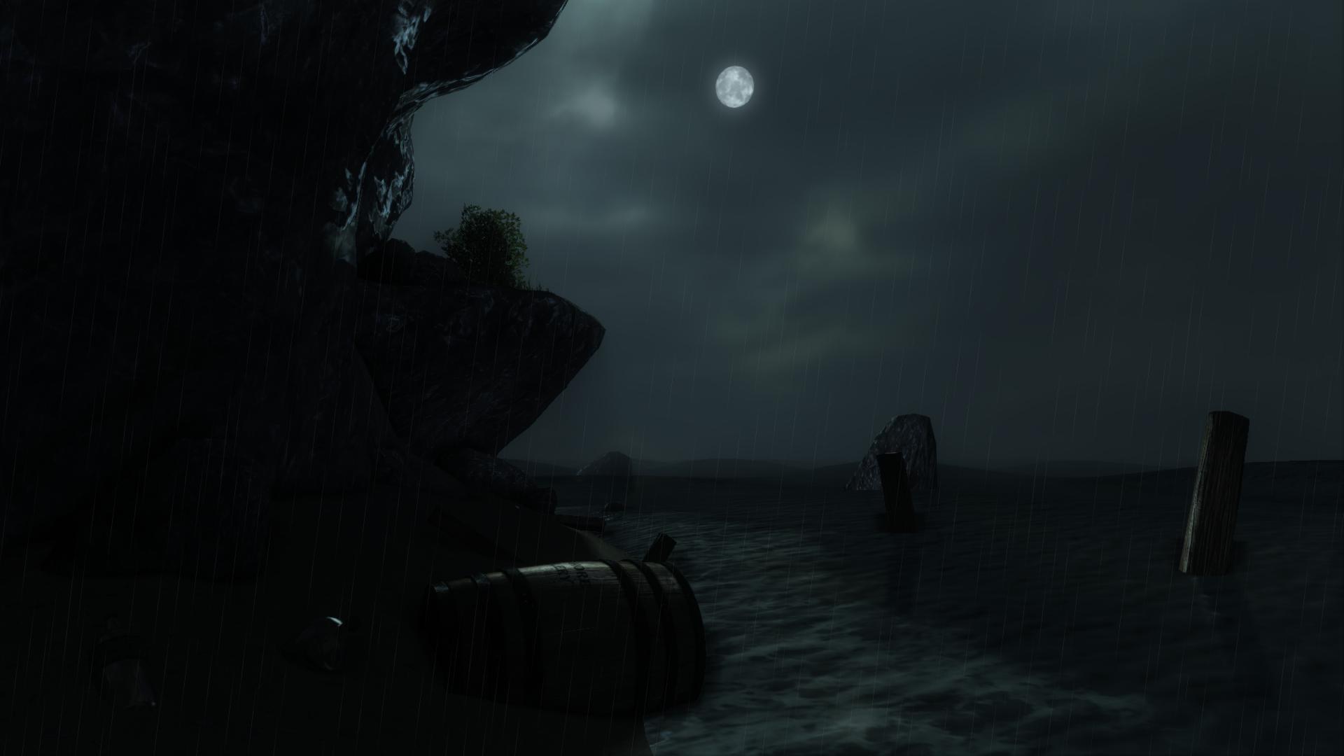 Lighthouse_Screenshot_04_v3.png