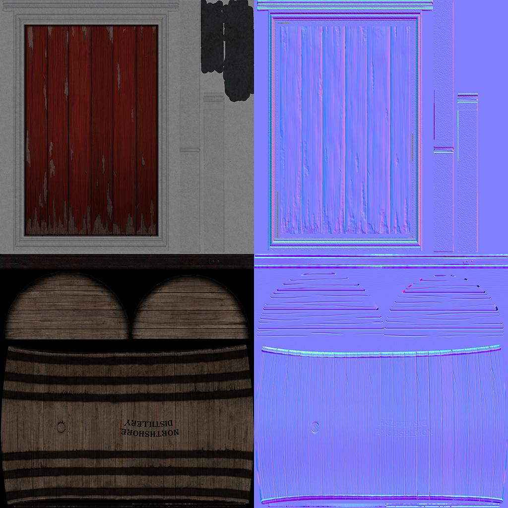 PropTextures_01.jpg
