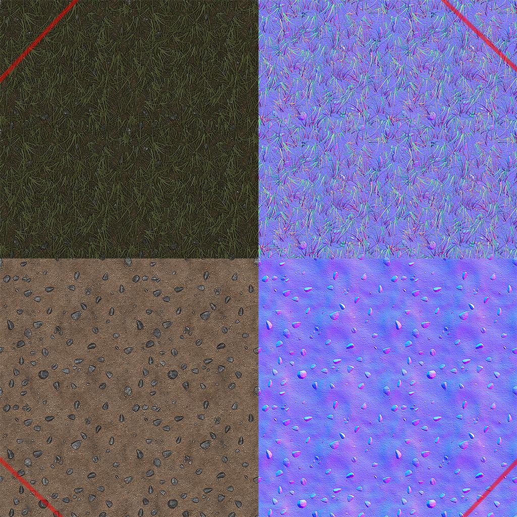 TilingTextures_01.jpg