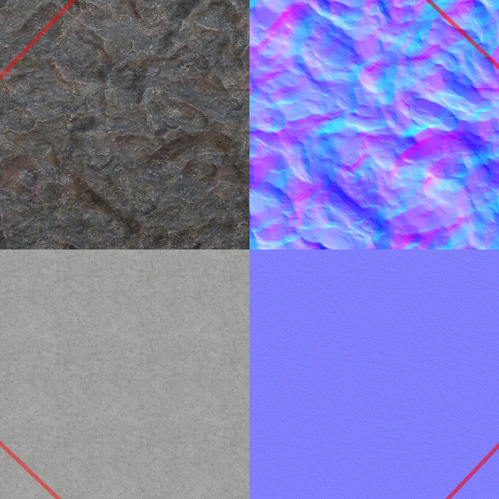 TilingTextures_02.jpg