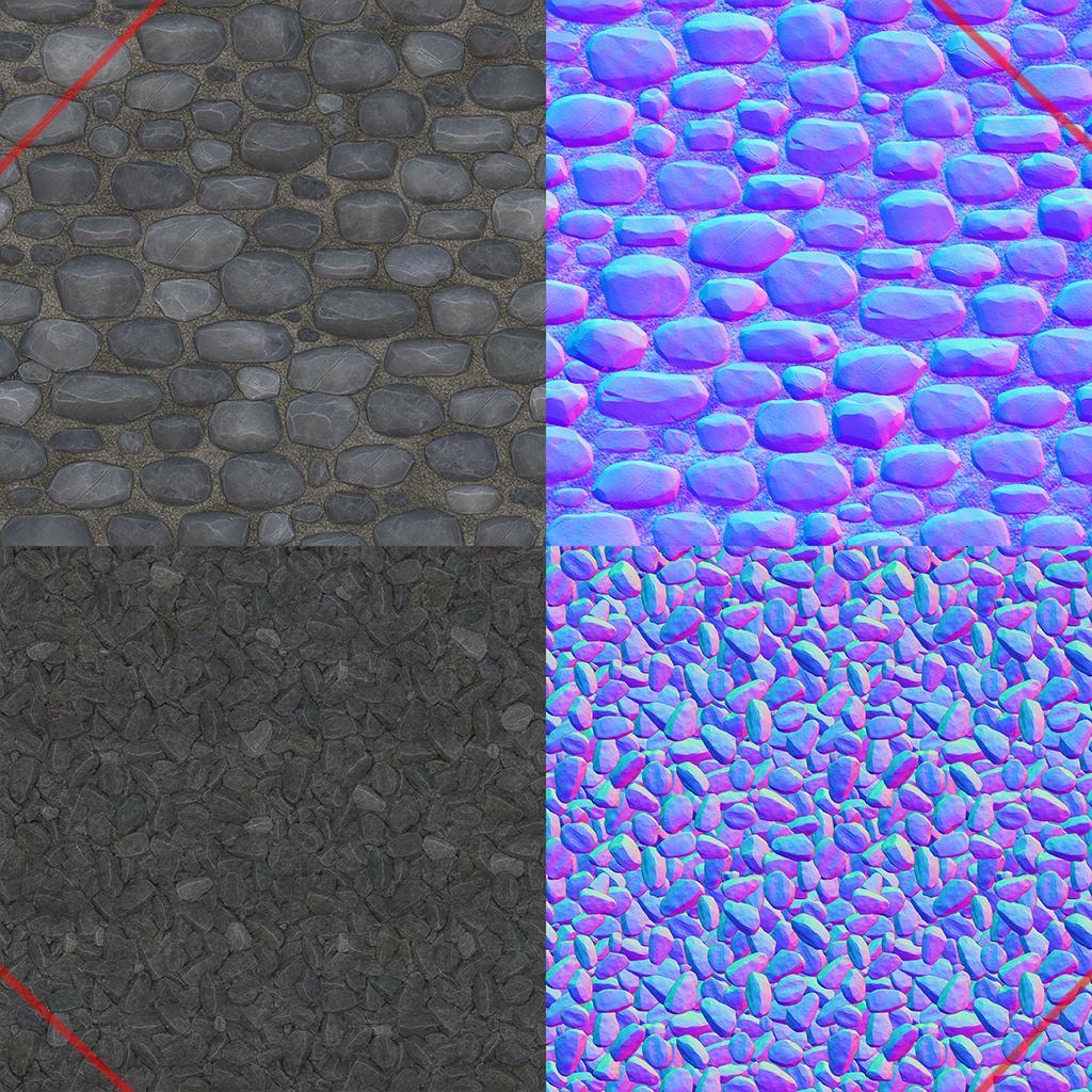 TilingTextures_03.jpg