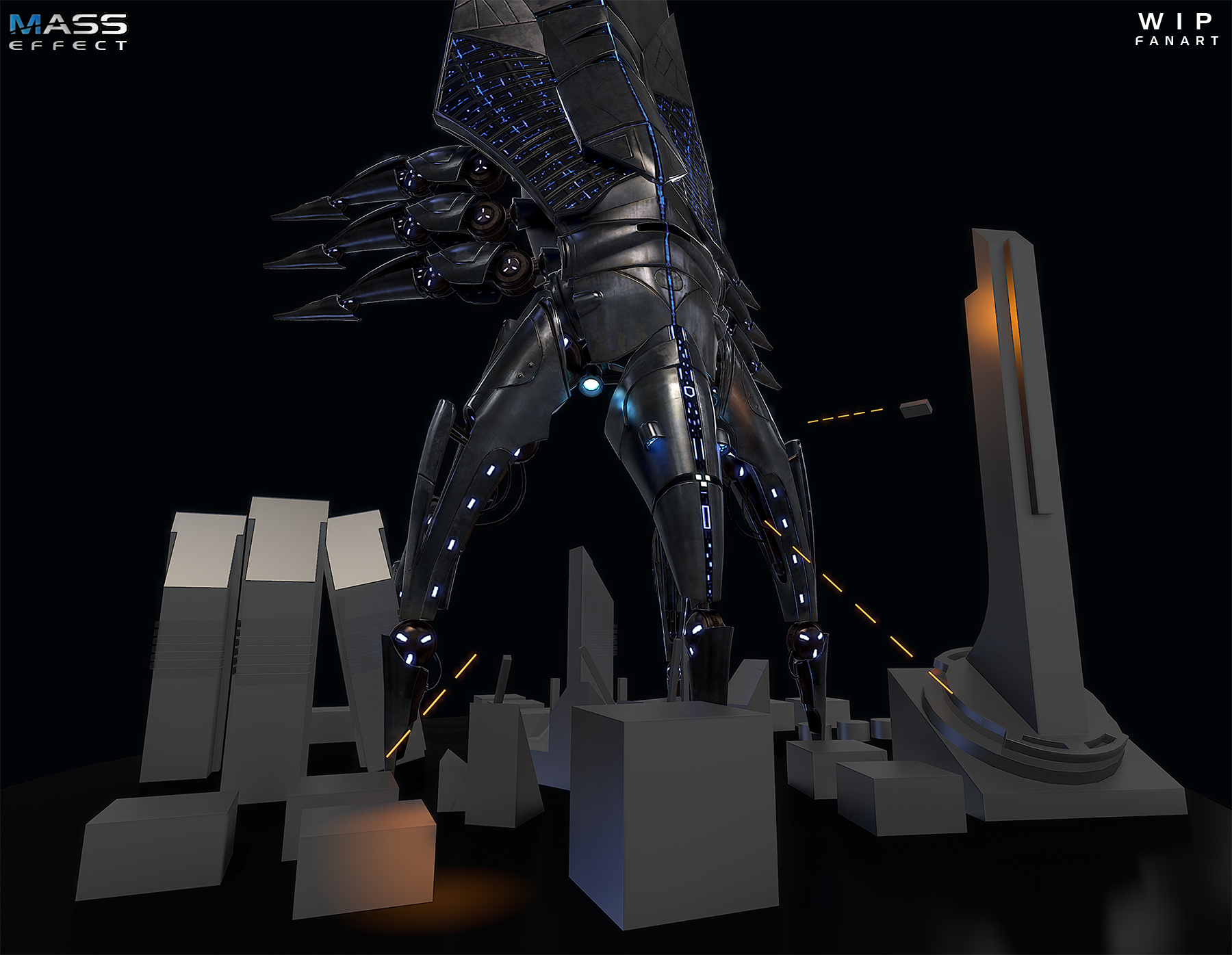PBR_Test_16.png