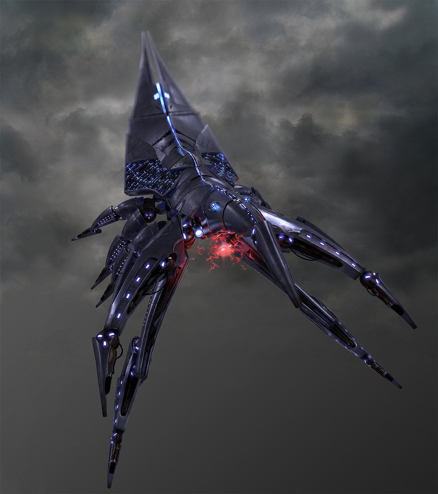 ReaperRender_01.png
