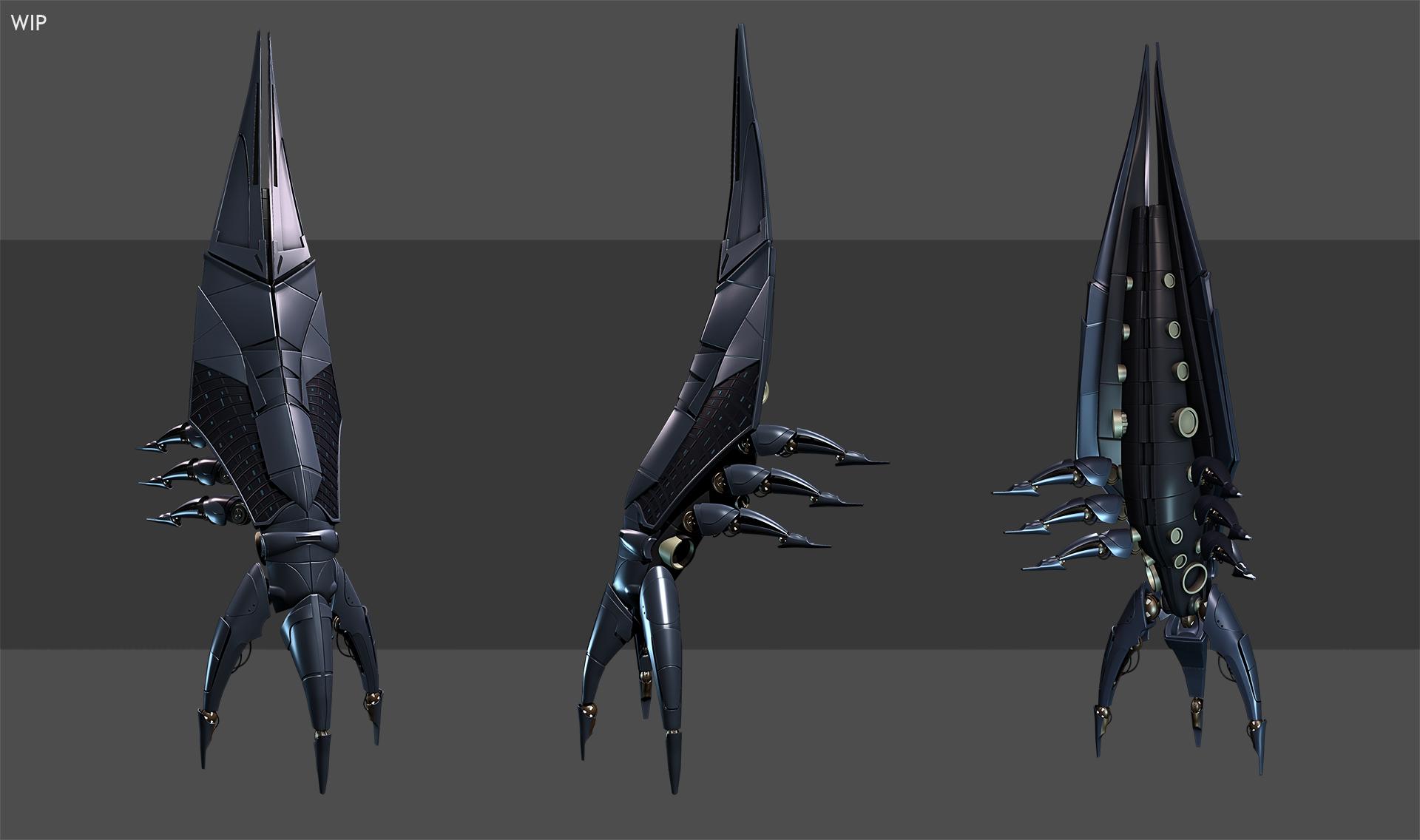 ReaperProgress_07.png