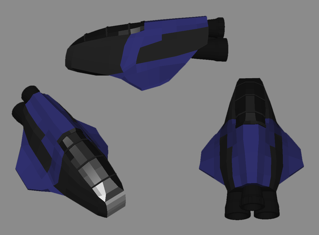 Escape_Pod_WIP_01.png