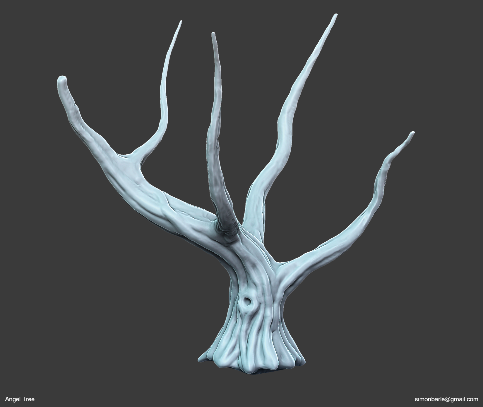 Tree_Sculpt_01.png