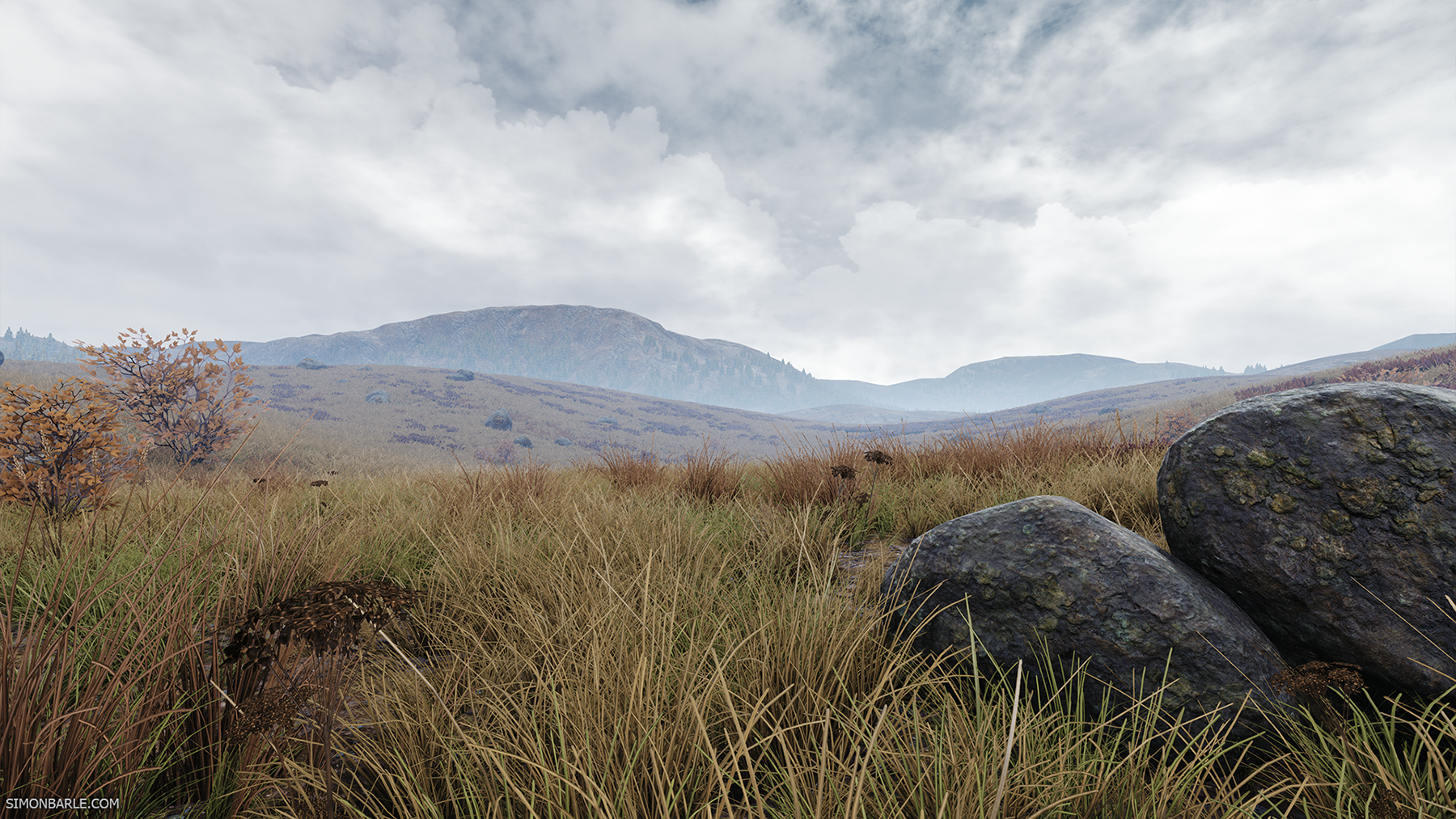 Highlands_04.png