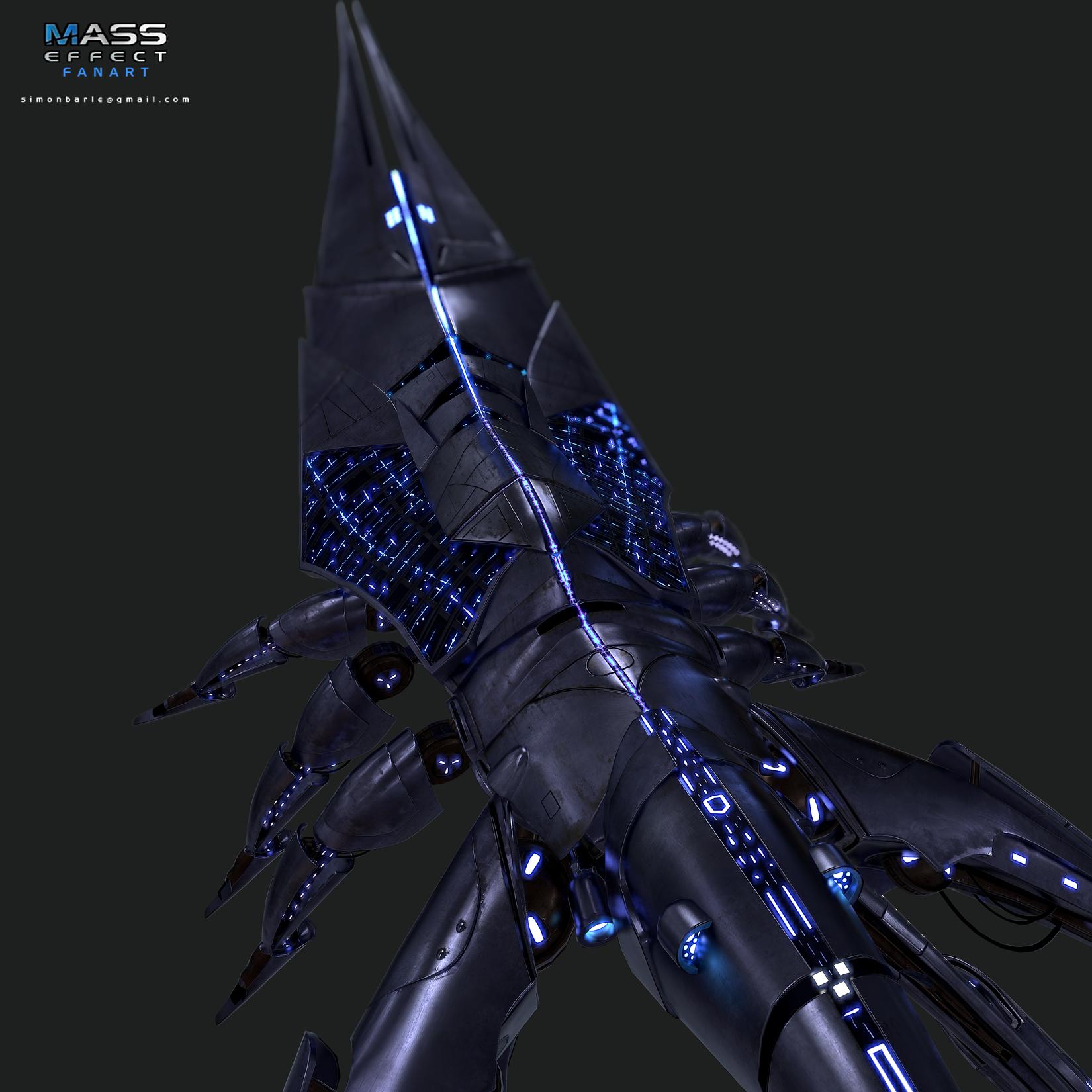 ReaperRender_02.png