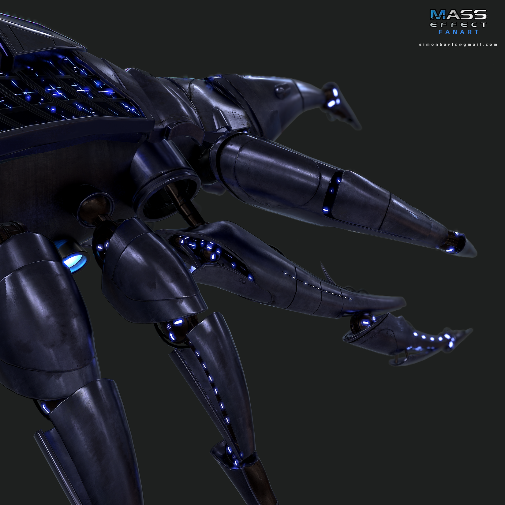 ReaperRender_03.png