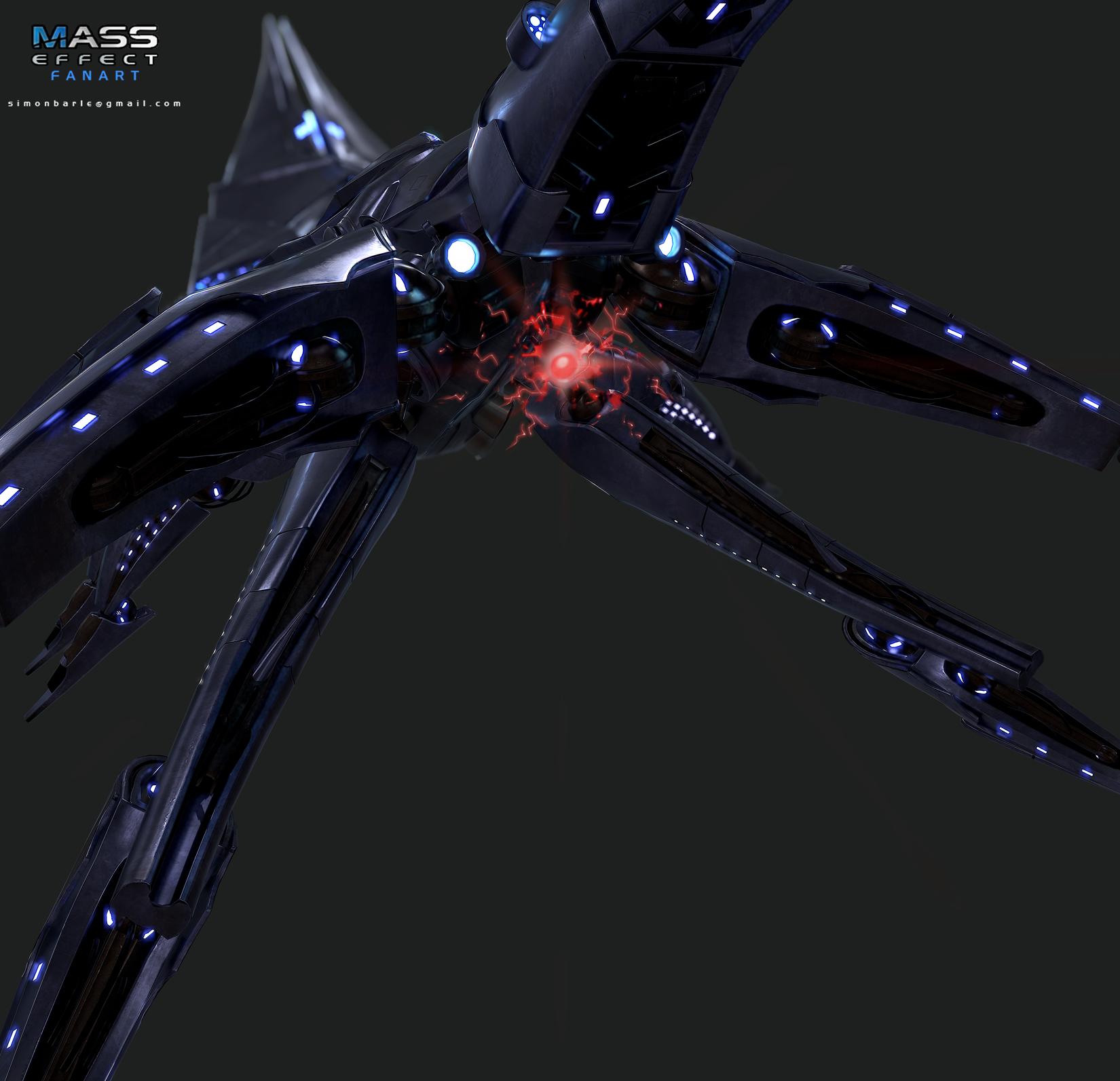 ReaperRender_04.png
