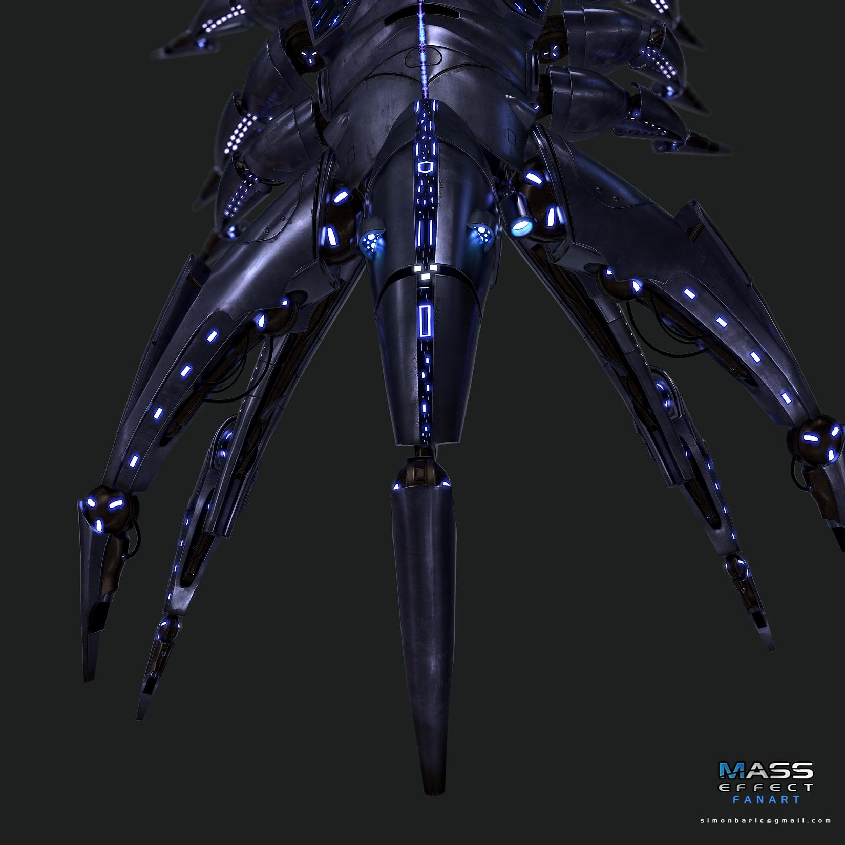 ReaperRender_06.png