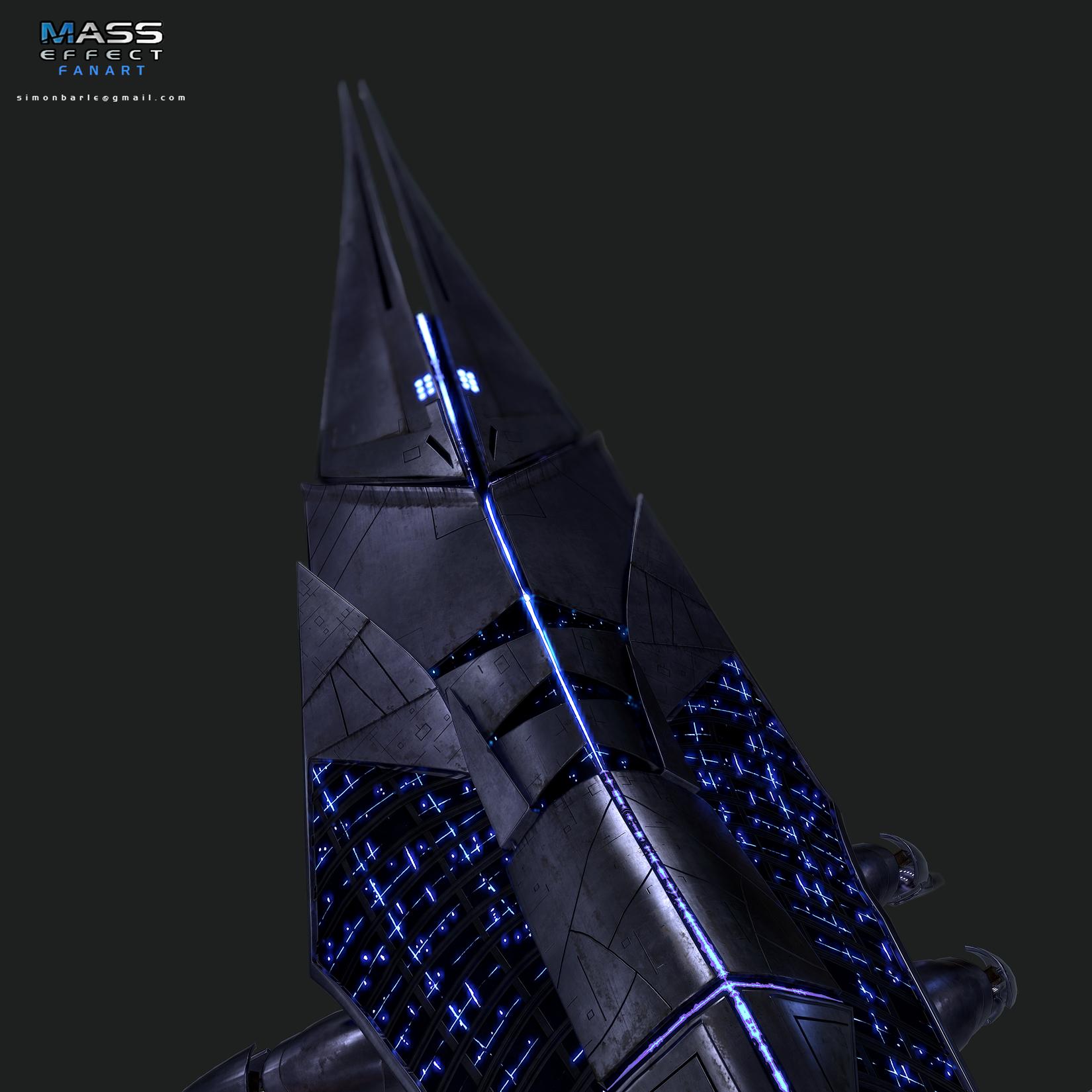 ReaperRender_07.png